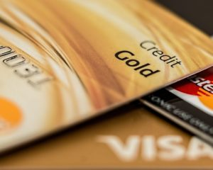 Your First Credit Card – What You Need to Know