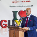 GBTI Commits to long term I love Guyana Tourist Park partnership, opens arms for more joint initiatives
