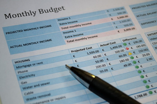 The Best Budgeting Advice from GBTI