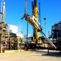 A Look at the Development of the Oil and Gas Industry in Guyana