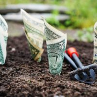 6 of the Best Tips to Help Save Even with a Limited Income