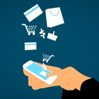 5 Benefits of Online Banking with GBTI