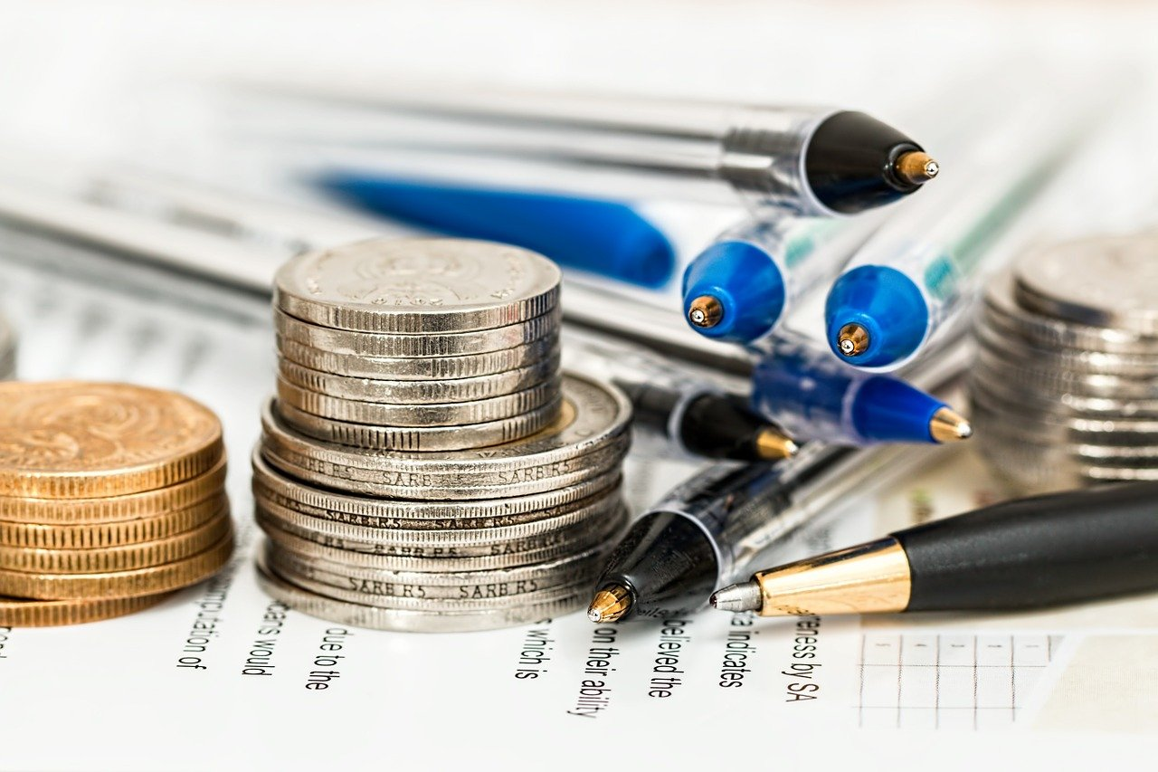What You Need to Know About Creating and Funding an Emergency Account