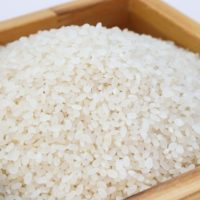 A Quick Guide to Achieve More Sustainable Rice Production Practices