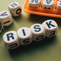 You Should Understand These 6 Types of Risk Before You Invest