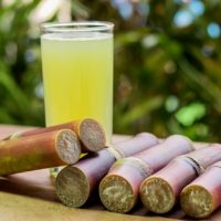 6 Potential Health Benefits of Consuming Sugarcane Juice